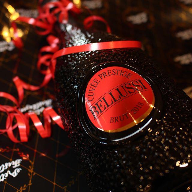 zařazení Vinařství Bellussi – Prosecco Valdobbiadene