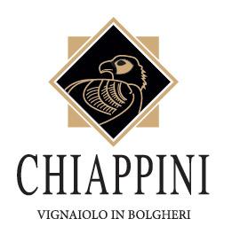 Bolgheri Chiappini zastoupení pro Českou republiku